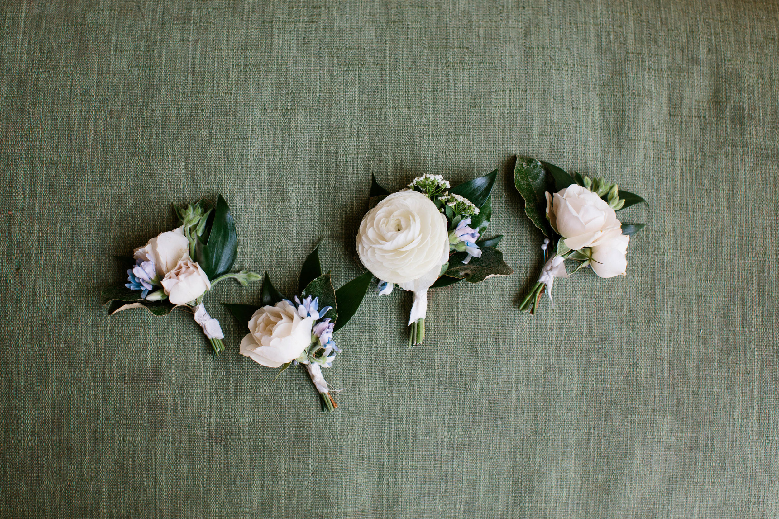 flowers_wedding_bridal_floridesigns_huntsville_alabama (4 of 44).jpg