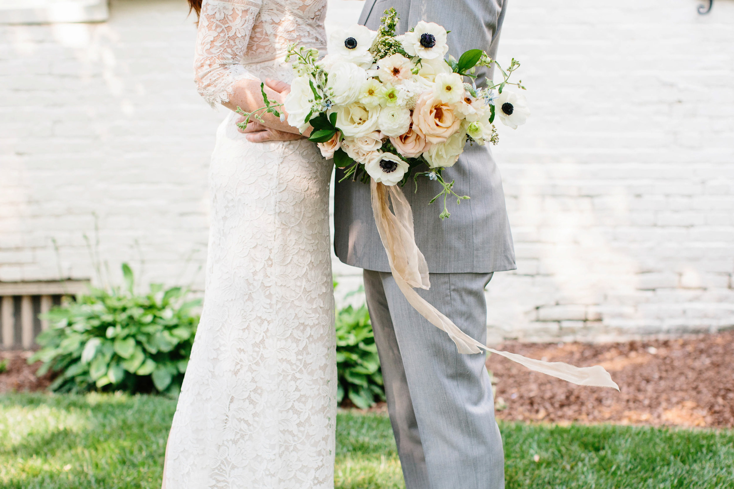 flowers_wedding_bridal_floridesigns_huntsville_alabama (11 of 44).jpg