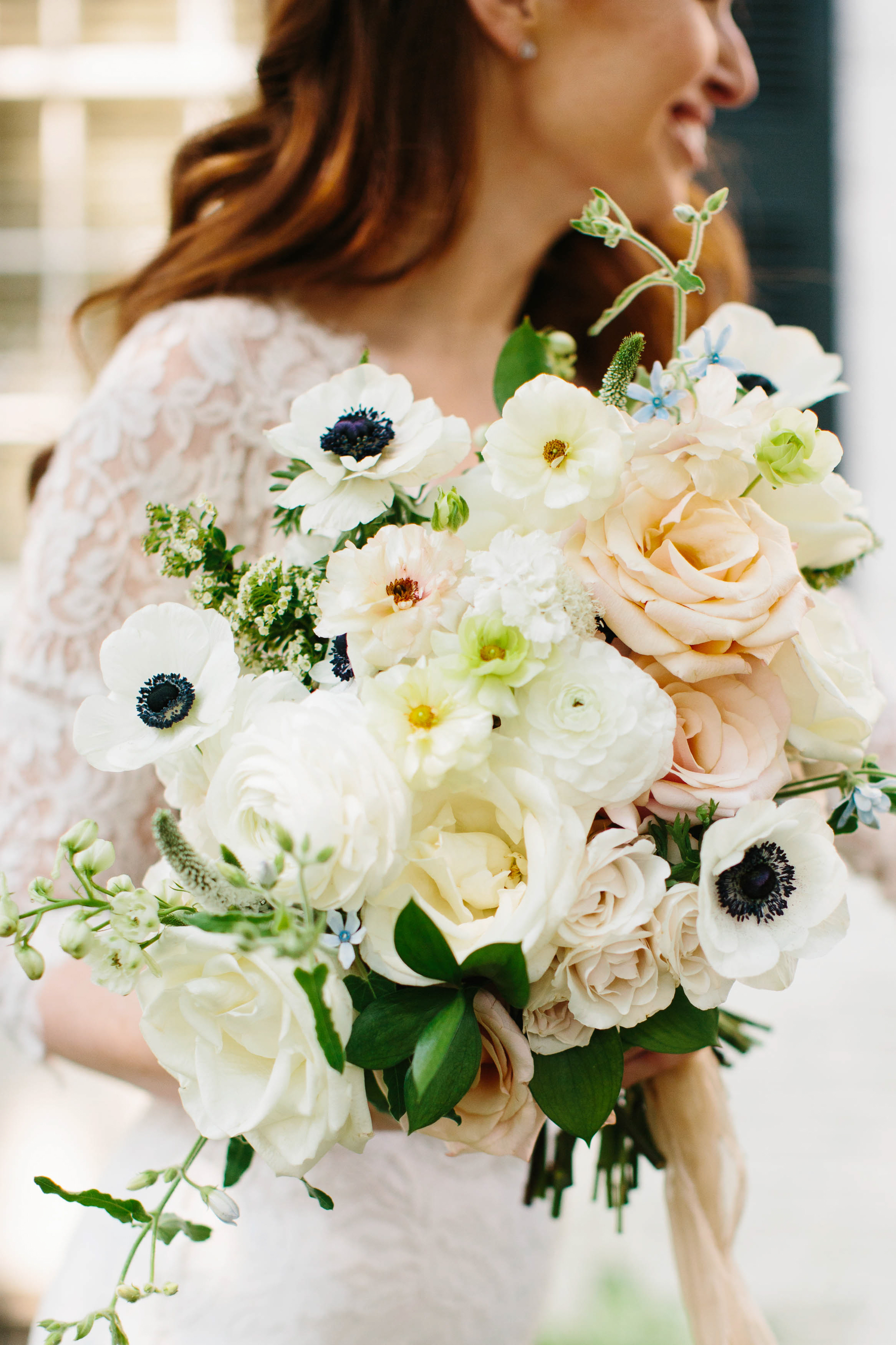 flowers_wedding_bridal_floridesigns_huntsville_alabama (16 of 44).jpg