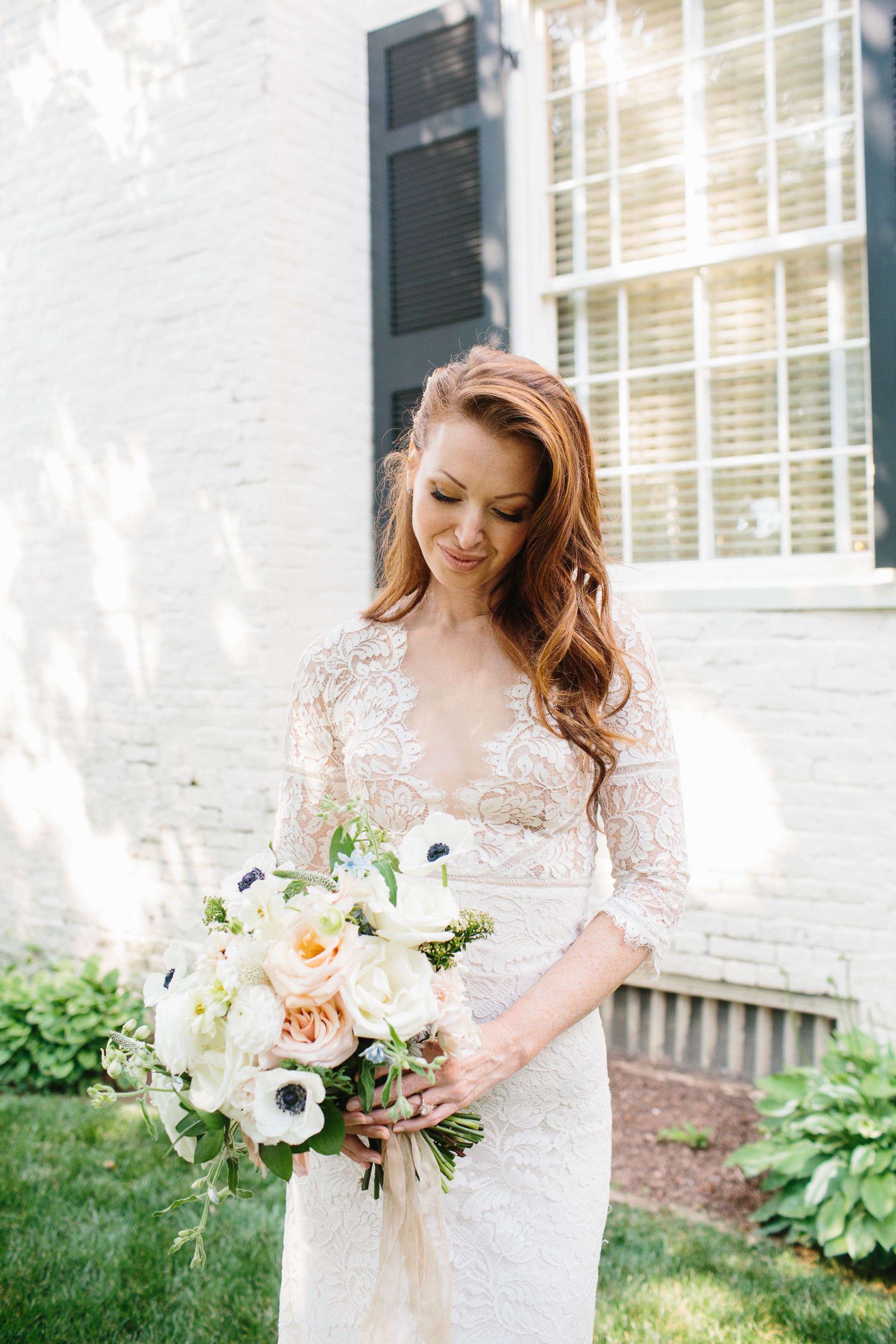 flowers_wedding_bridal_floridesigns_huntsville_alabama (21 of 44).jpg