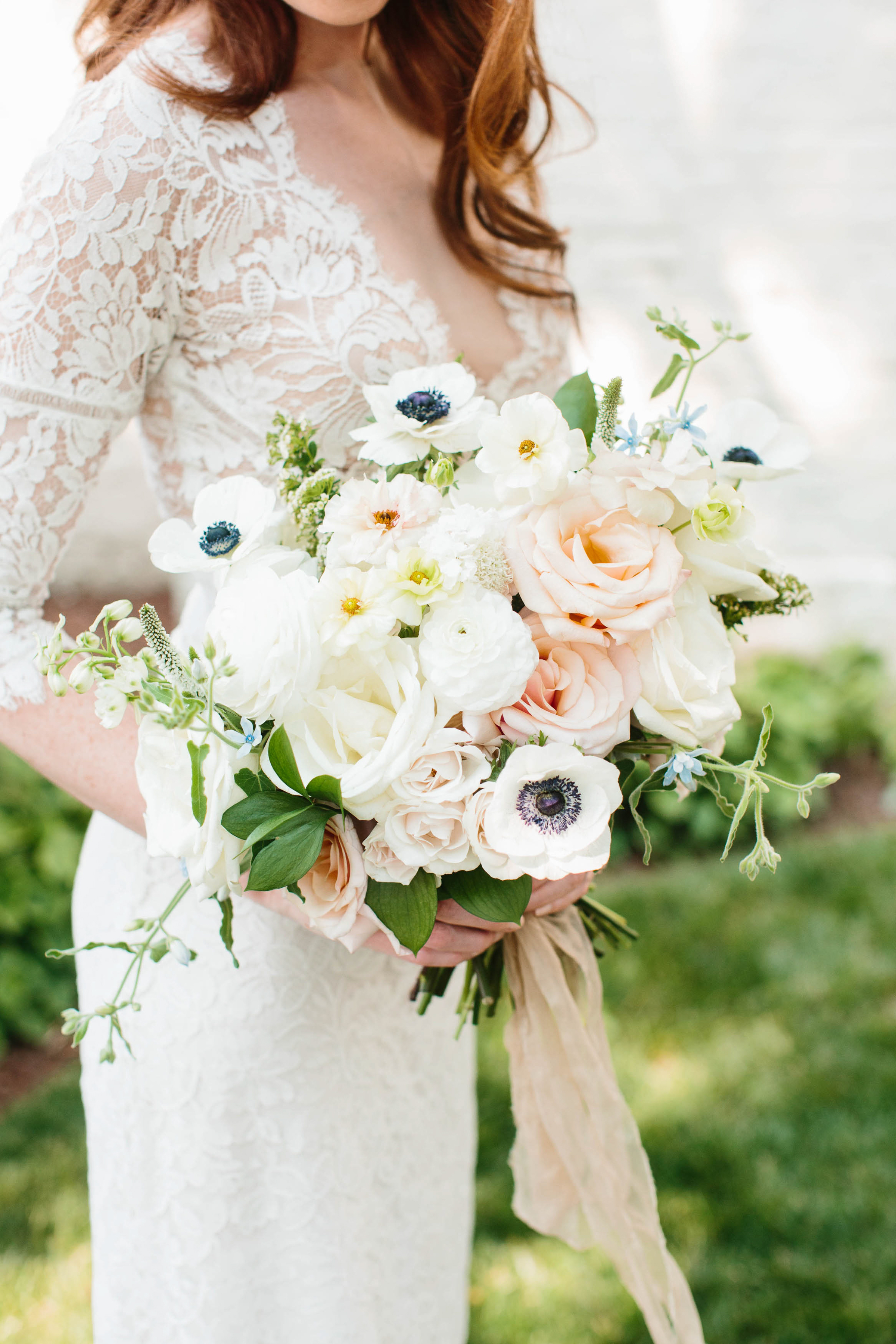 flowers_wedding_bridal_floridesigns_huntsville_alabama (24 of 44).jpg