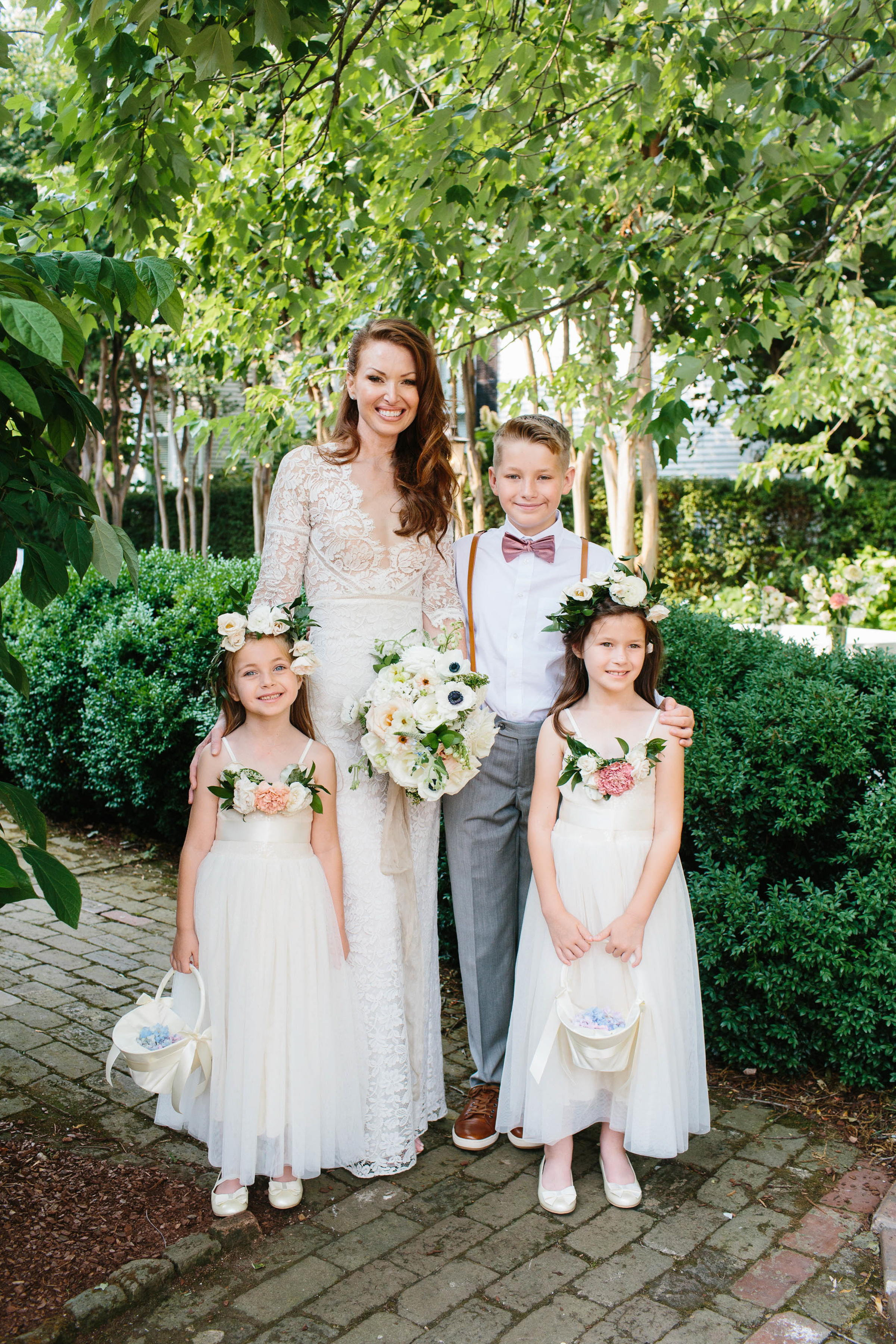 flowers_wedding_bridal_floridesigns_huntsville_alabama (34 of 44).jpg