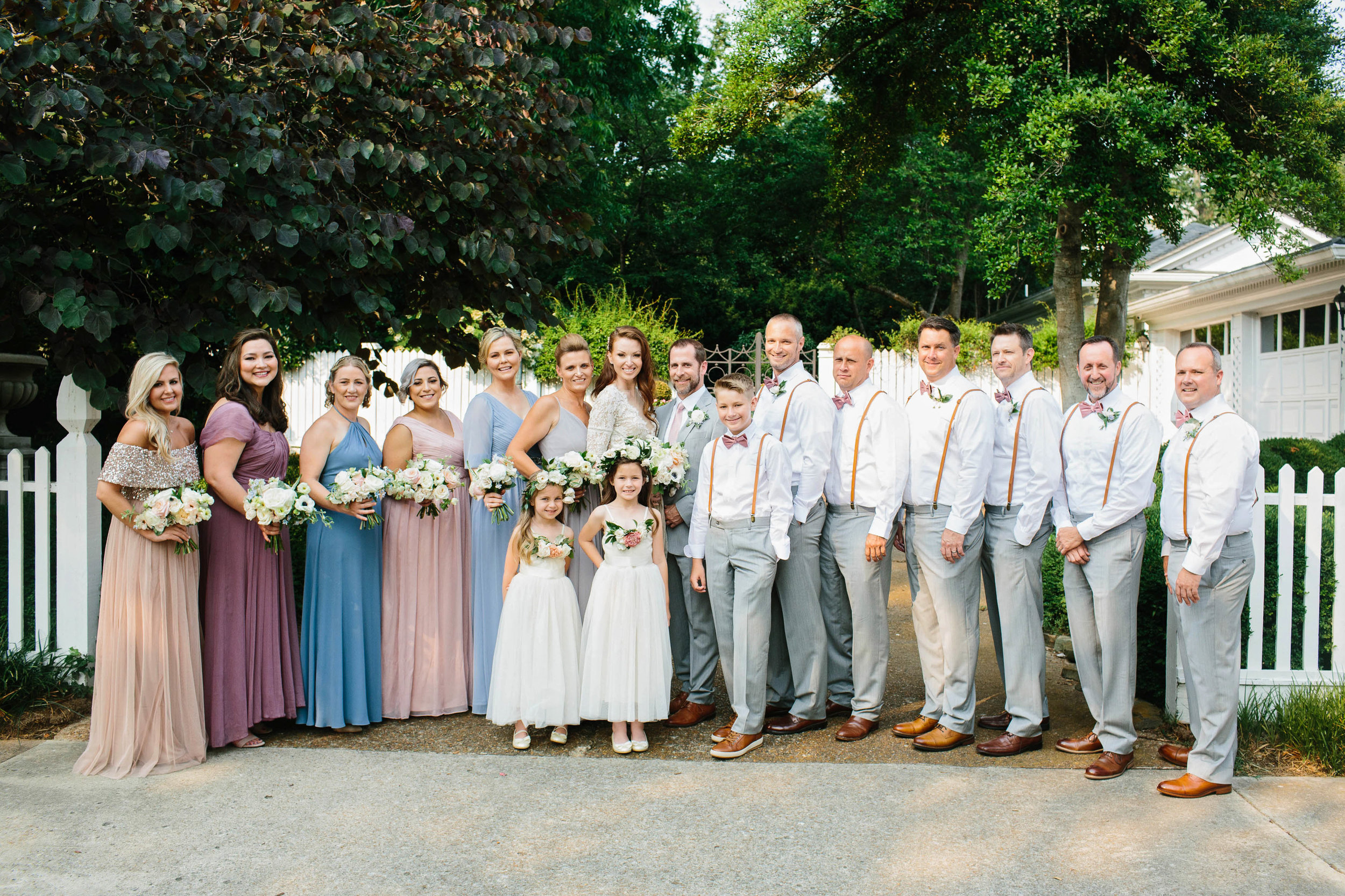flowers_wedding_bridal_floridesigns_huntsville_alabama (35 of 44).jpg