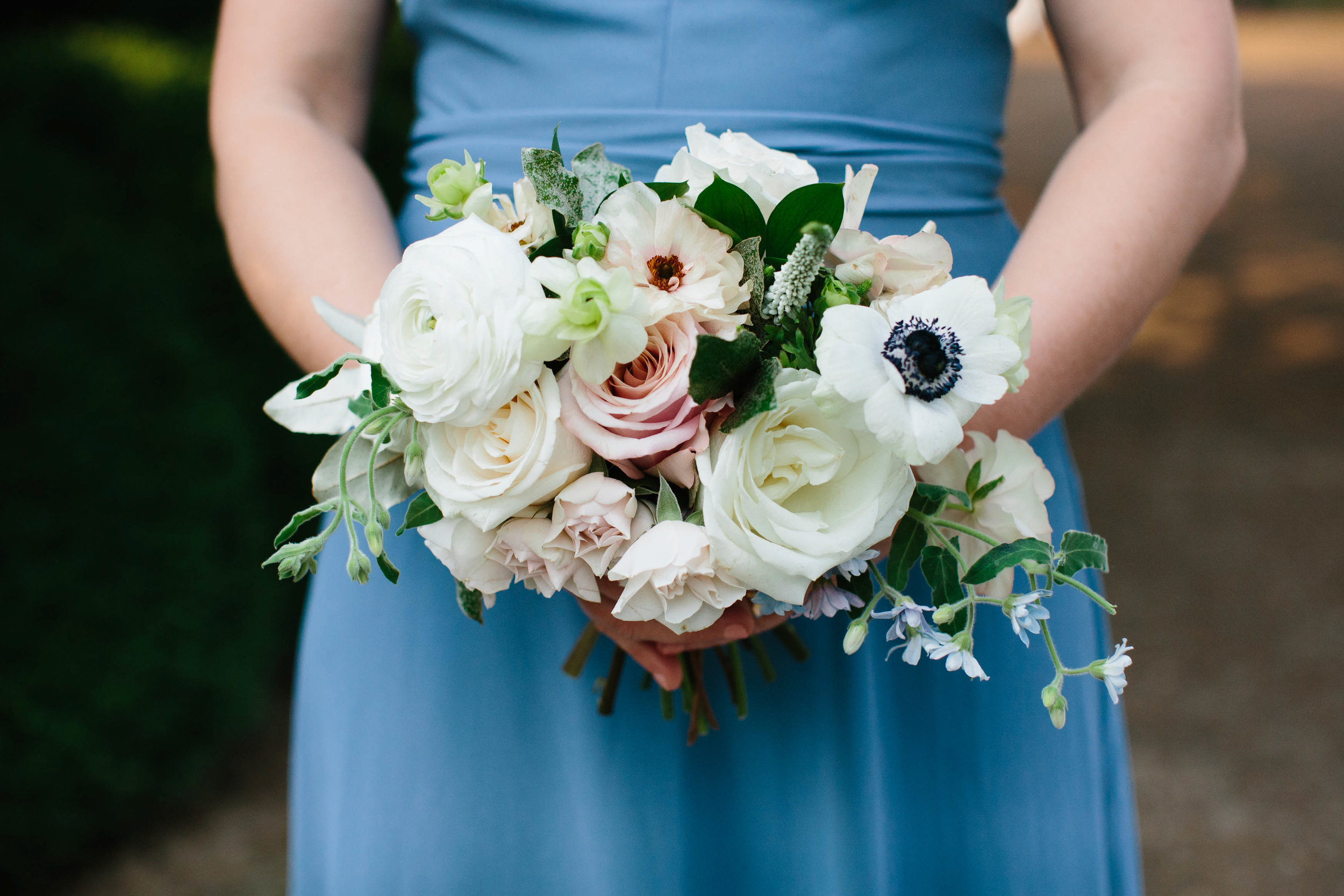 flowers_wedding_bridal_floridesigns_huntsville_alabama (37 of 44).jpg