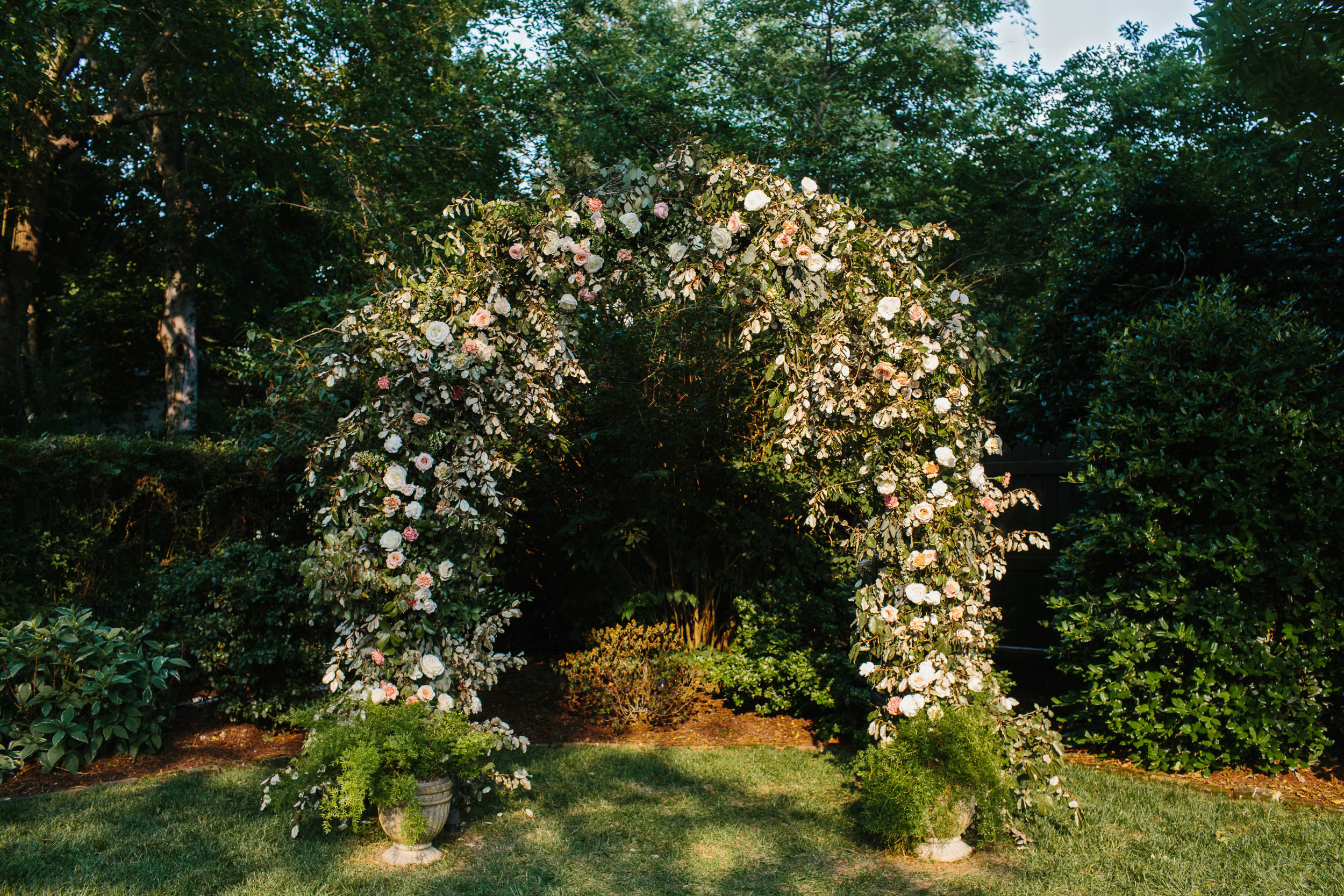 flowers_wedding_bridal_floridesigns_huntsville_alabama (39 of 44).jpg