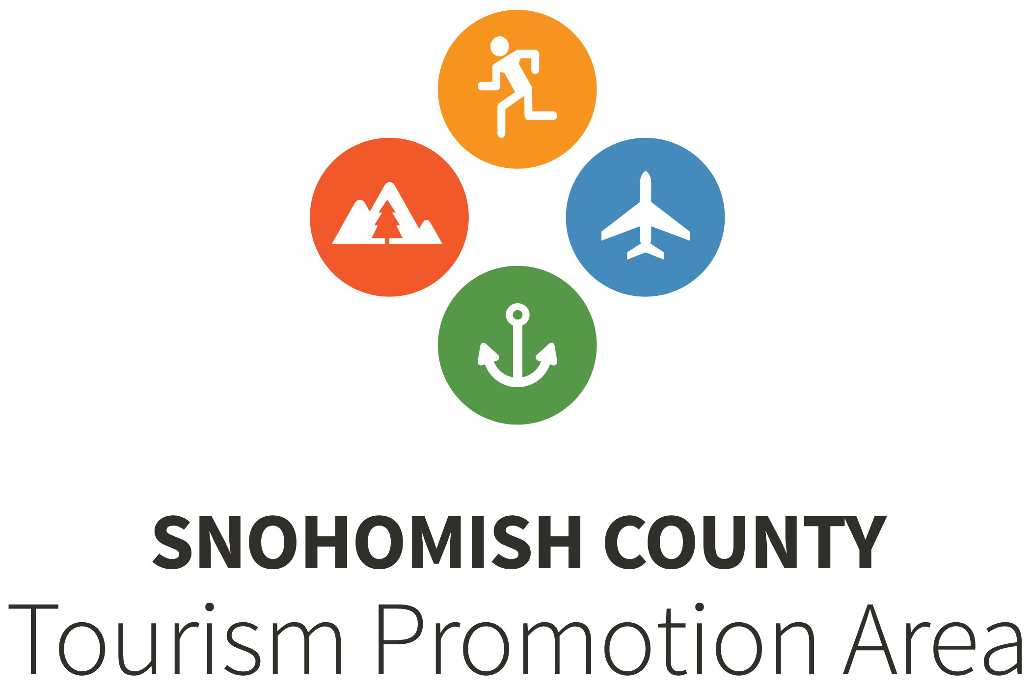 Snohomish County Tourism Promotion Area (TPA)