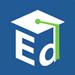 US ED Logo.png