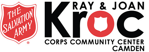 kroc logo no background copy_2x.jpg