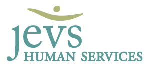 JEVS_Human_Services_(logo).png
