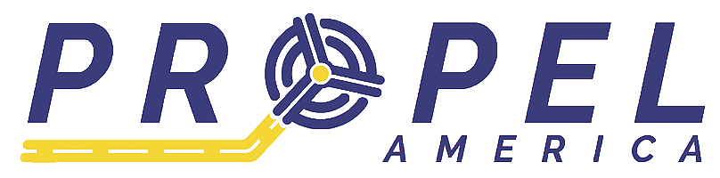 cropped-Propel-logo.png