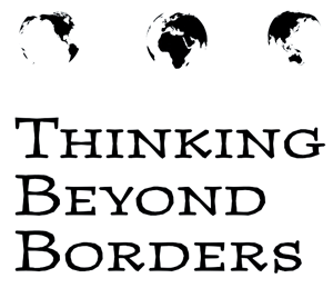 thinking-beyond-borders.png