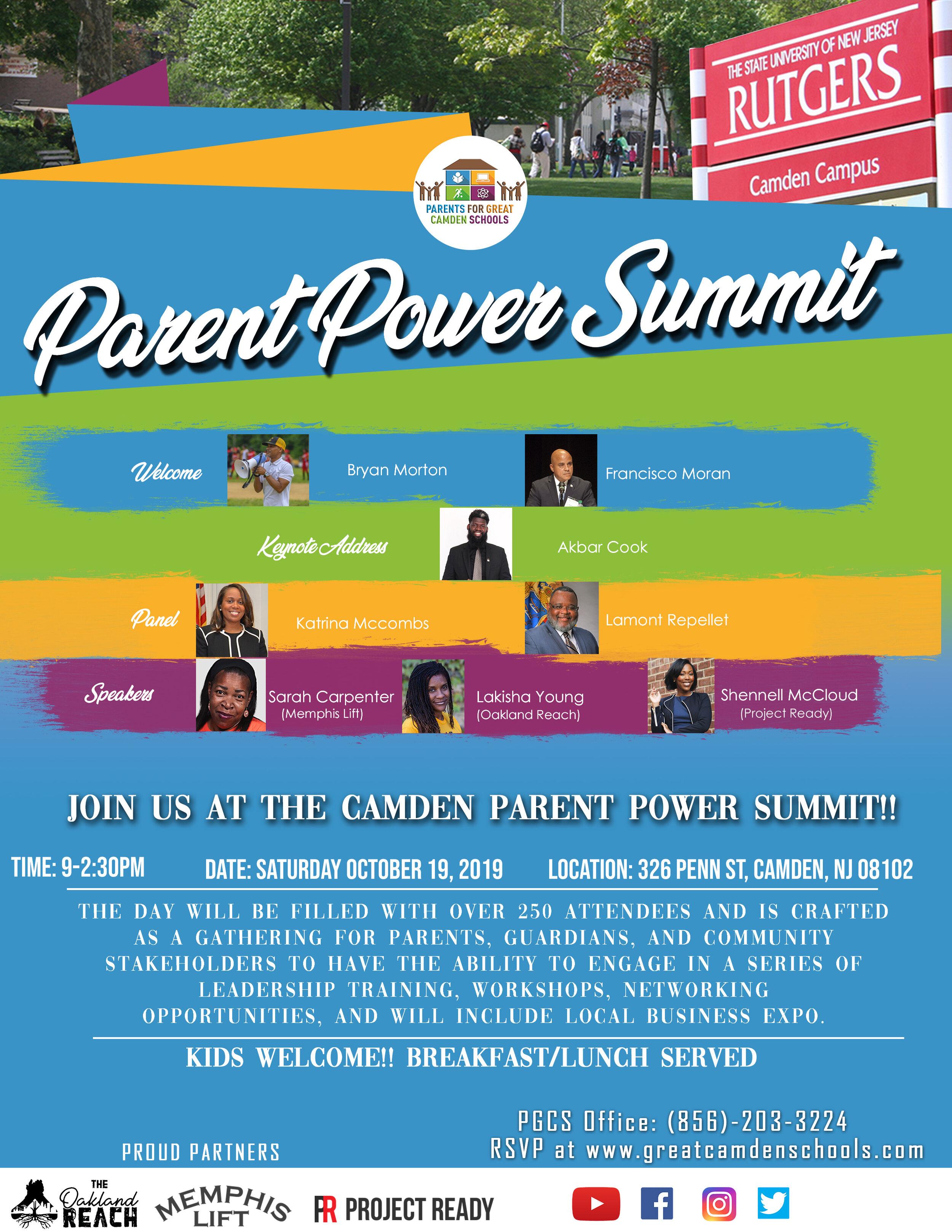 Parent Power Summit.jpg