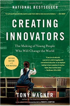 Creating Innovators by Tony Wagner.png