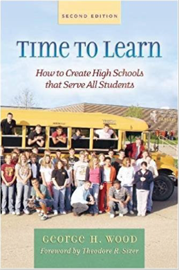 TIME TO LEARN by George Wood.png