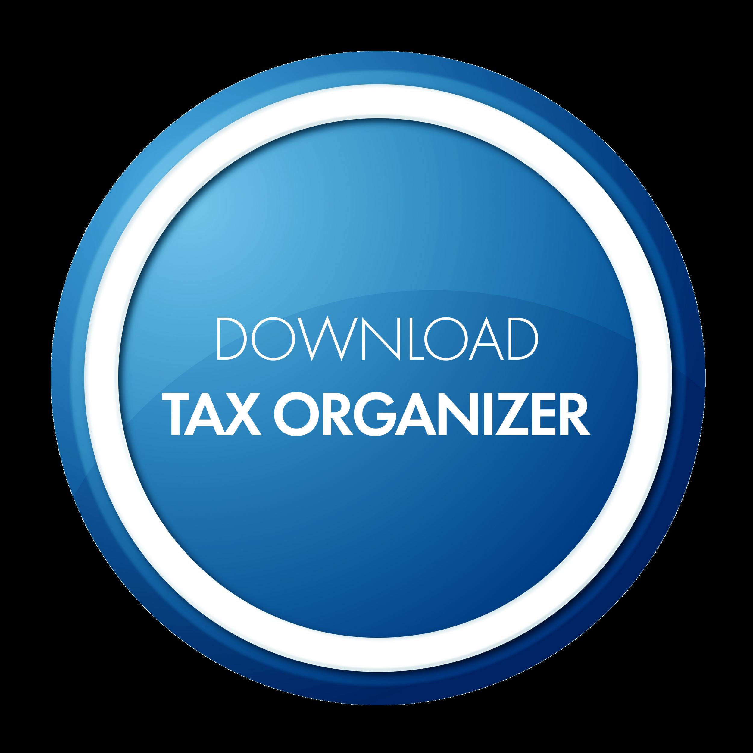 Download Tax organizer