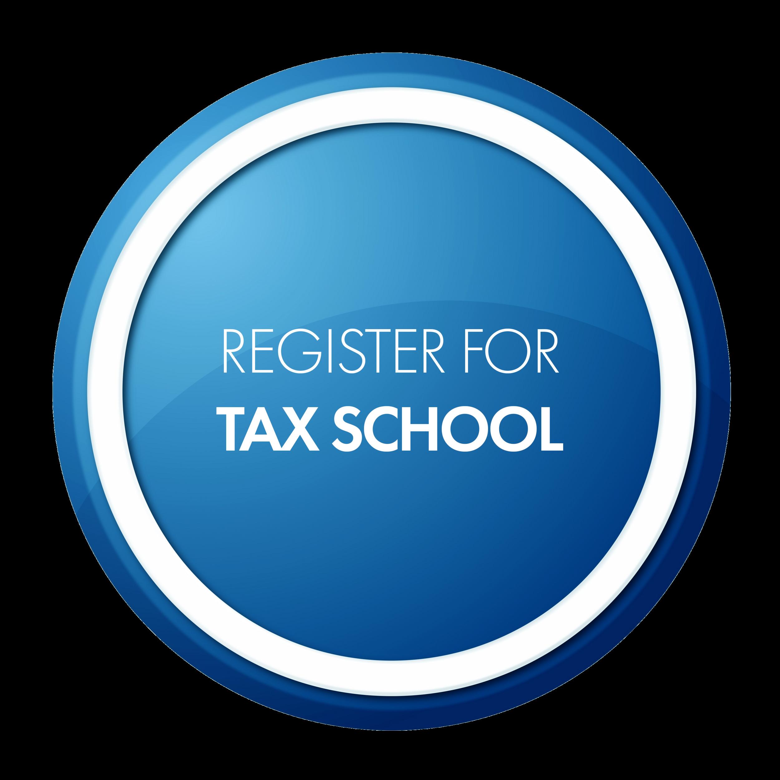 Register For Tax School