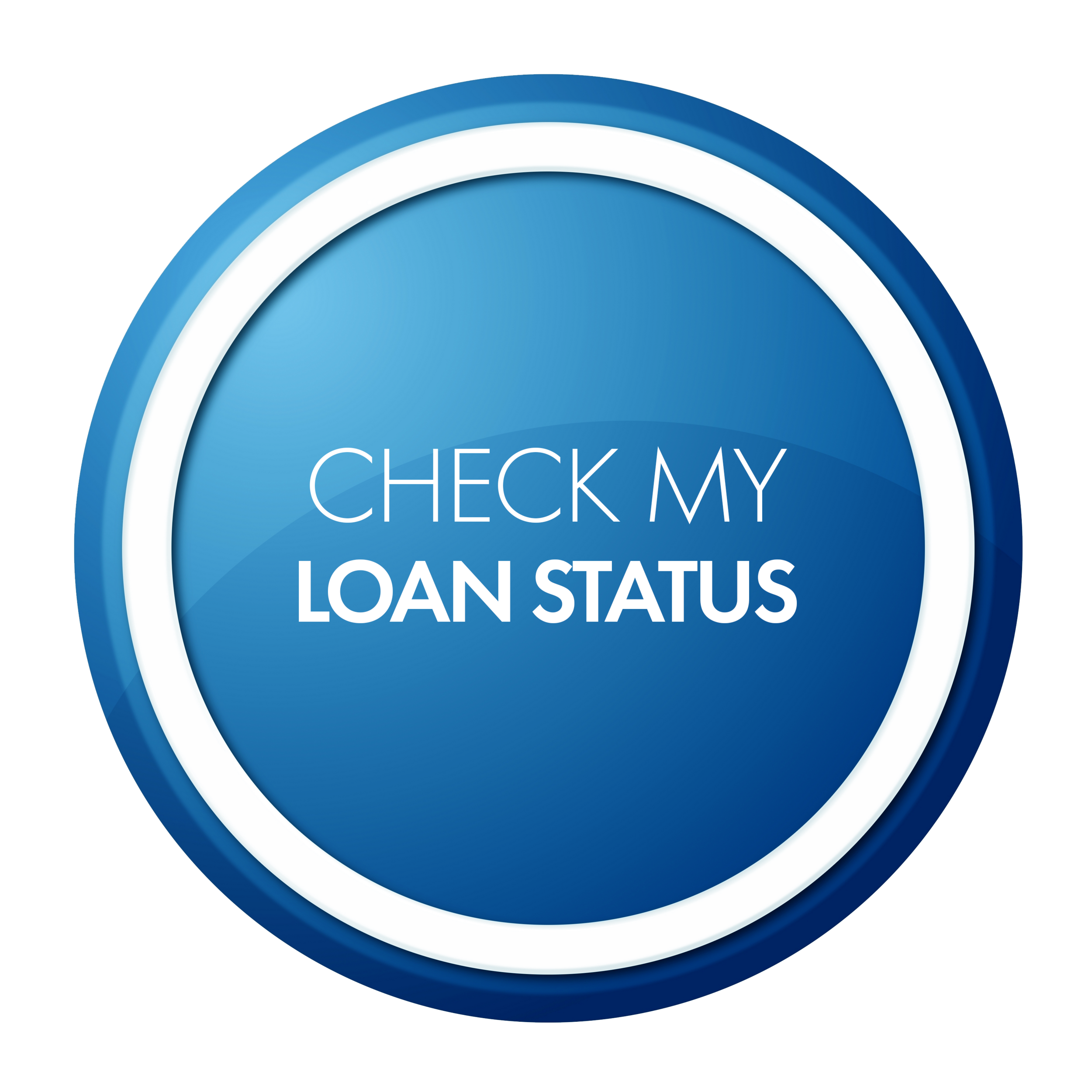 Check My Loan Status