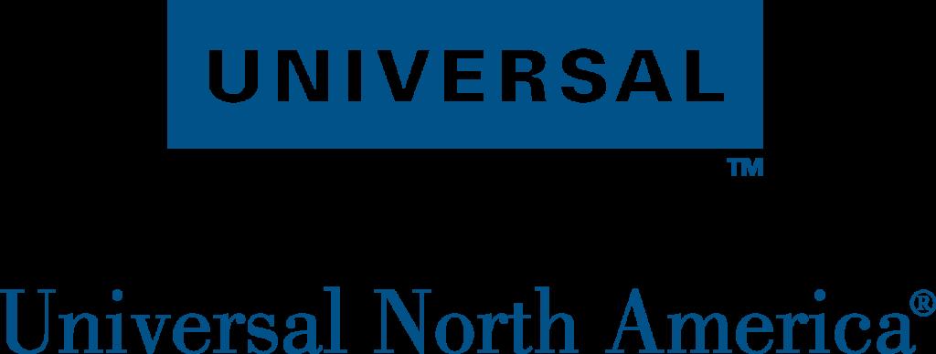 univ-logo-centered-blue-1024x388.png