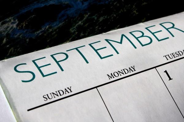 september-month-HR.jpg