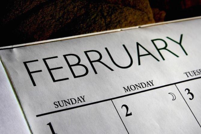 february-calendar-600x400.jpg