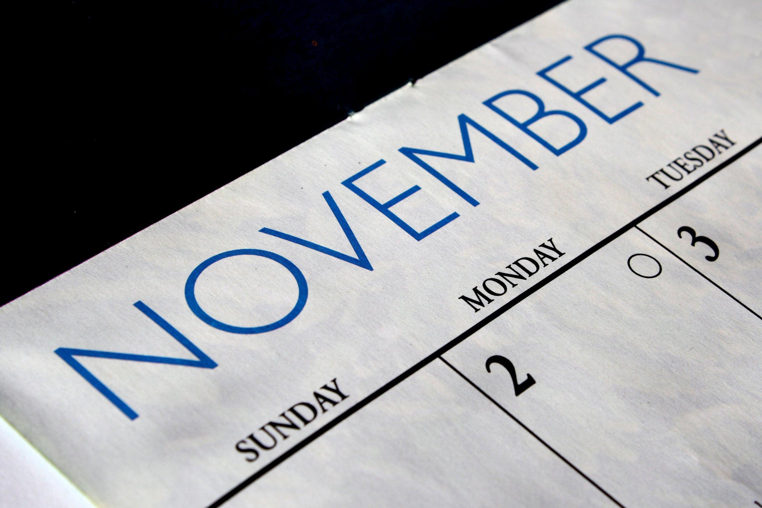 november-calendar.jpg