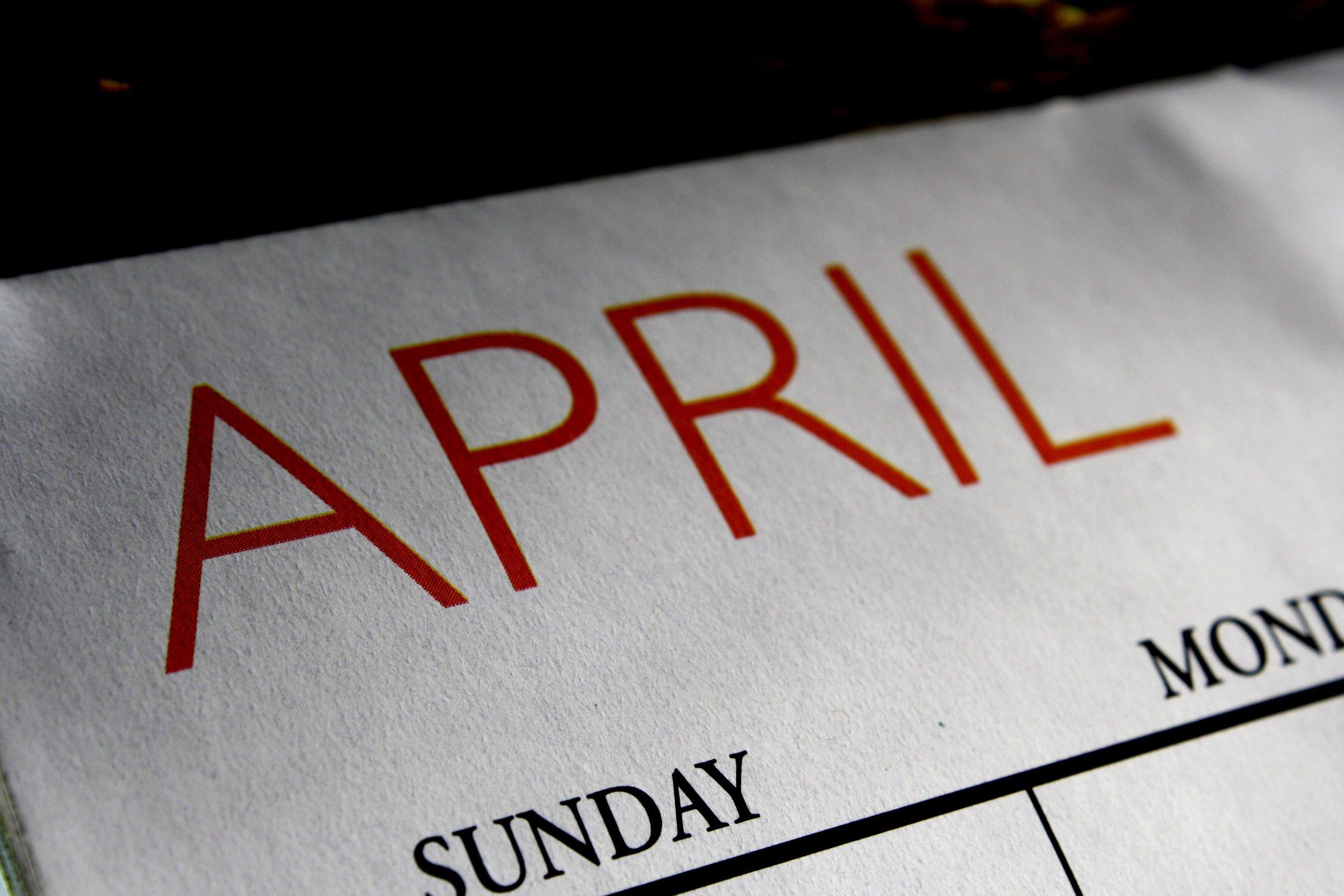 april-calendar.jpg