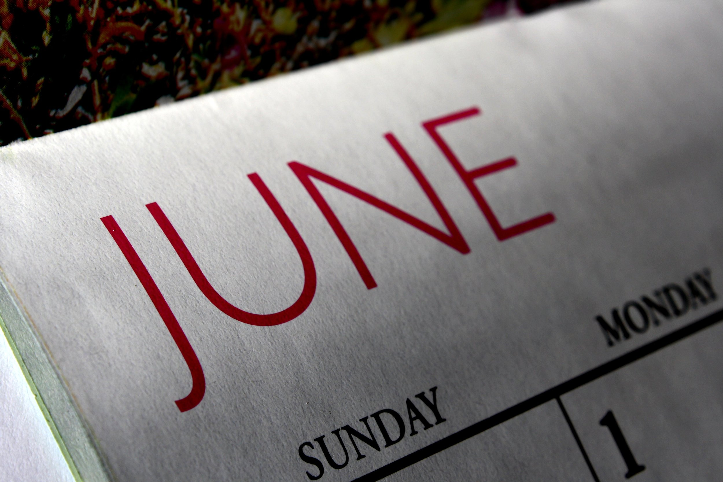 June-calendar.jpg