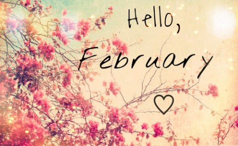Hello_February_Hearts.jpg