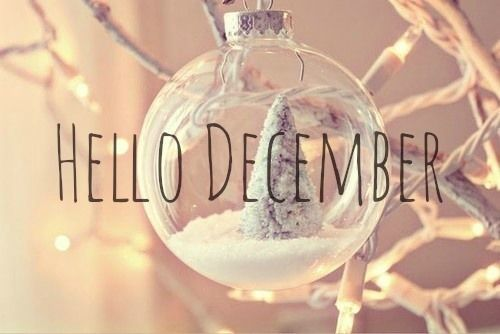 218312-Hello-December-Quote-With-Christmas-Ornament.jpg