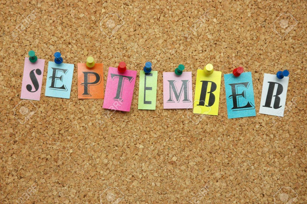 8857984-September-month-pinned-on-noticeboard-Stock-Photo-year.jpg
