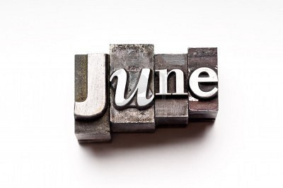 the-month-of-june-done-in-vintage-letterpress-type.jpg