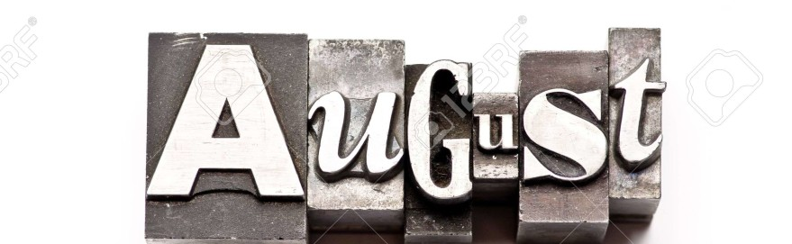 4065982-The-month-of-August-done-in-vintage-letterpress-type-Stock-Photo-879x271.jpg