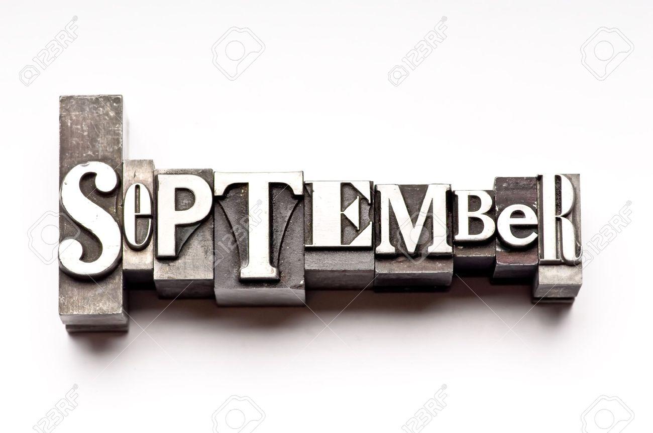 4065954-The-month-of-September-done-in-letterpress-type-Stock-Photo.jpg