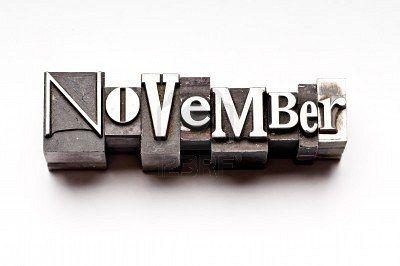 b5b463d429586183b14caf3c4b0201e2--november-born-hello-november.jpg