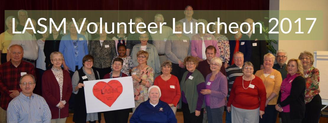 LASM Volunteer Luncheon 2017 (2).png