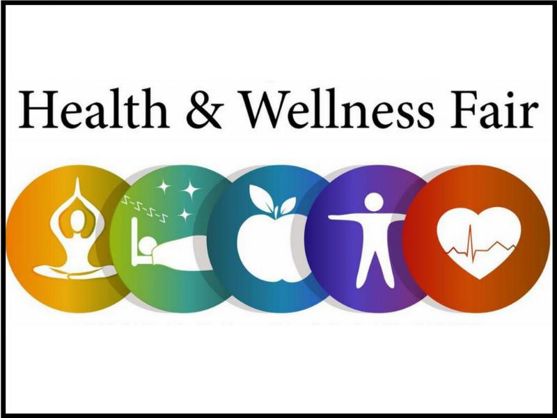 LASM-HealthFair.png