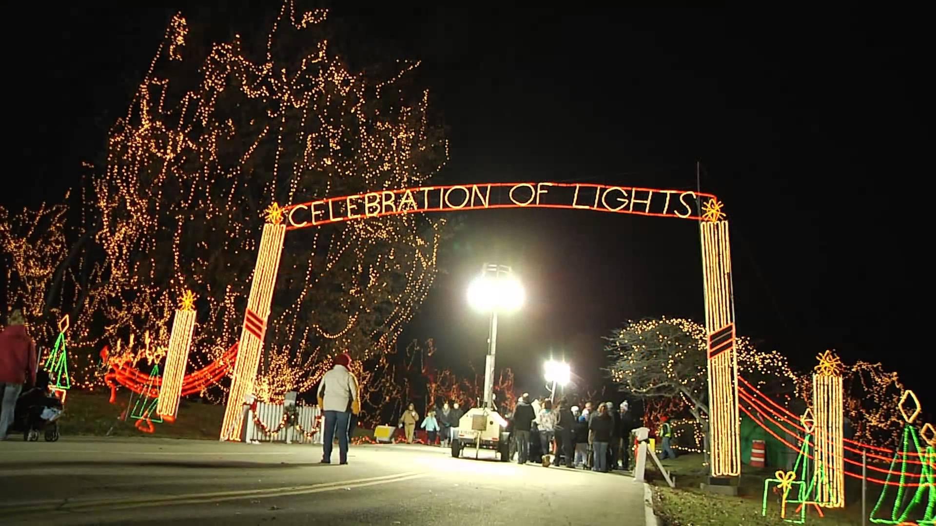 celebrationoflights-lasministry.jpg