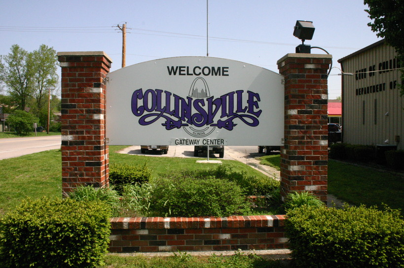 collinsville3.jpg