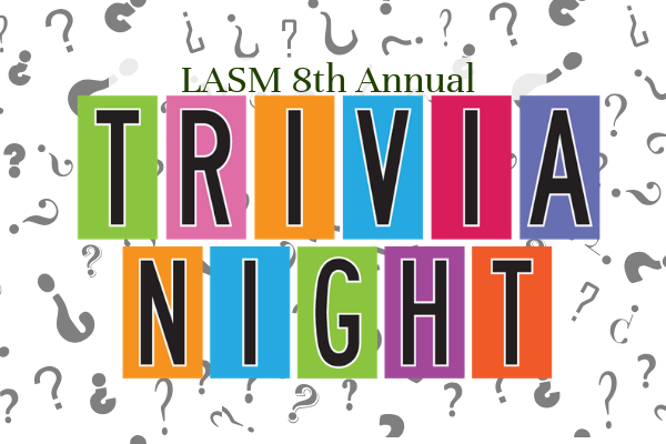 Trivia Night Icon.png