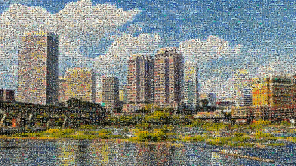 CW Mosaic Compressed.jpg