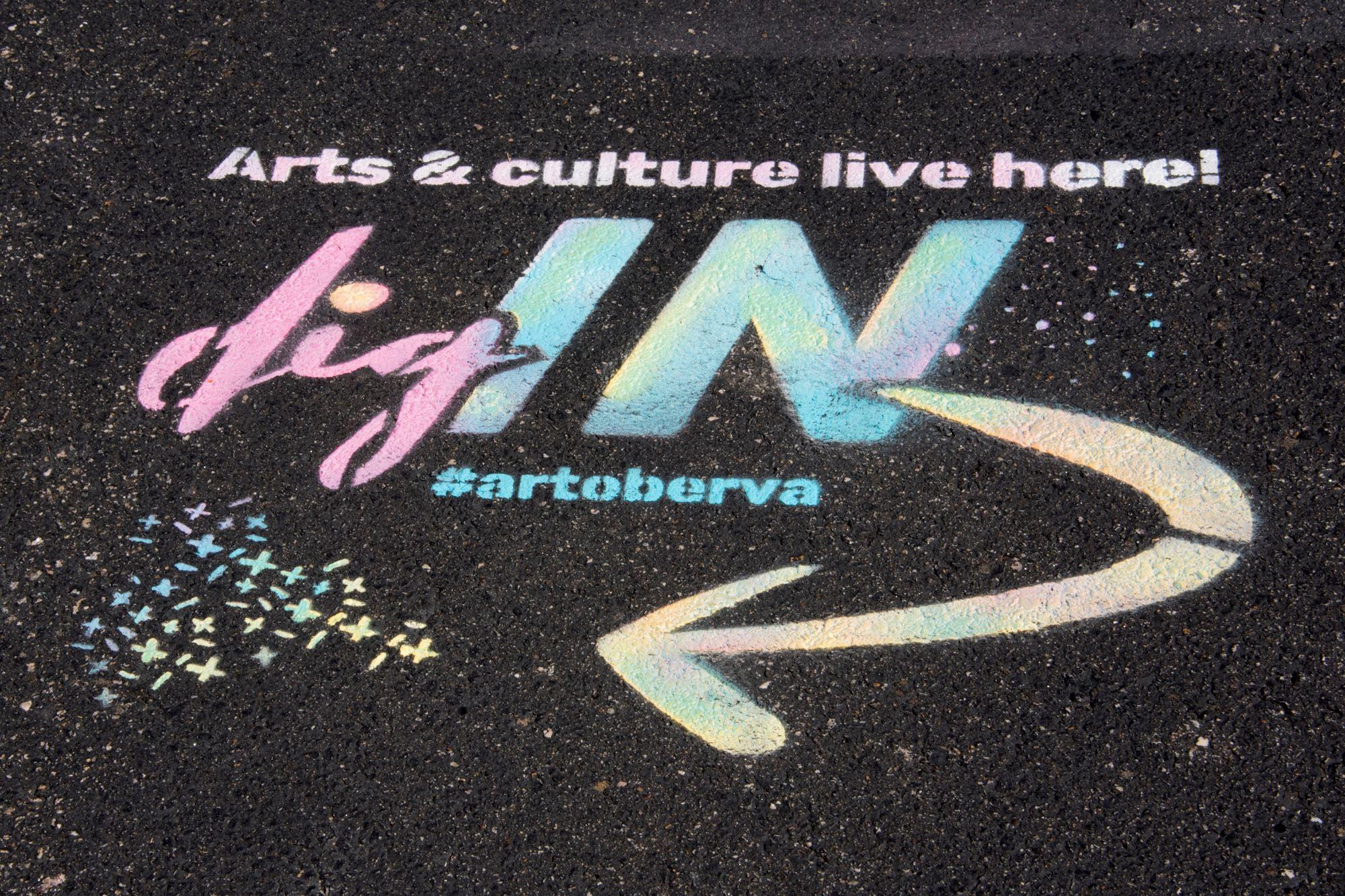 artober-chalk-stencil.jpg