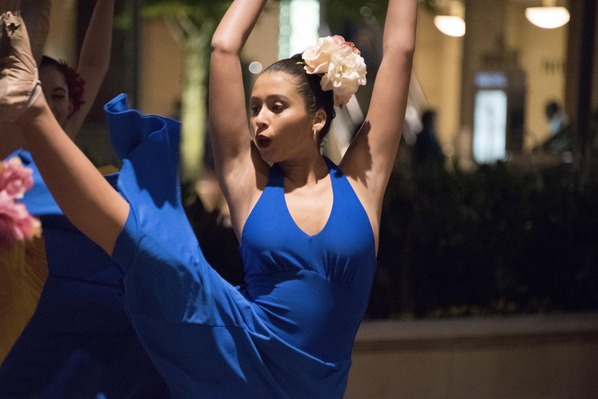 121 Latin Ballet Culture Works [Tom Topinka] 10-12-17 .jpg