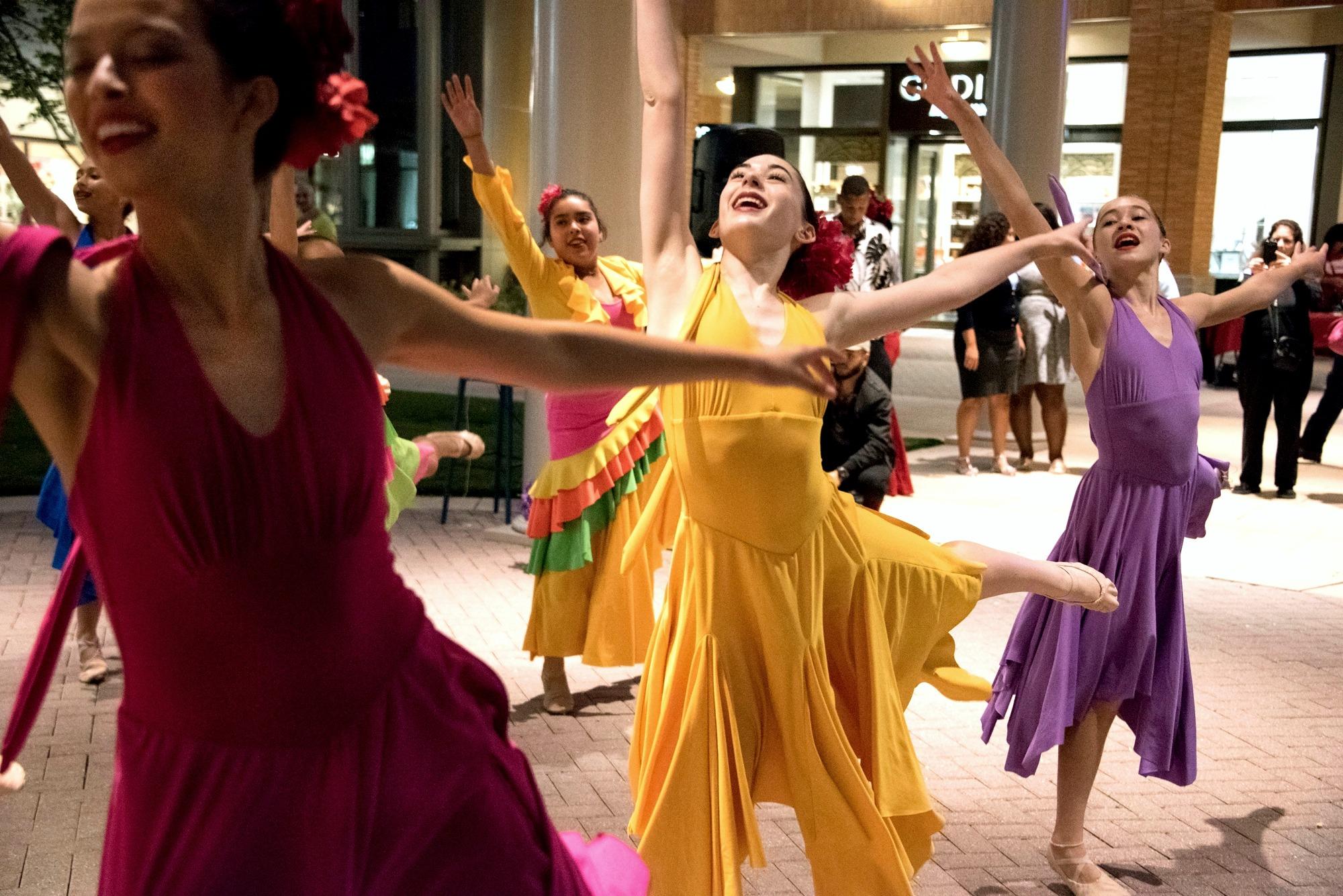 110 Latin Ballet Culture Works [Tom Topinka] 10-12-17 COLOR.jpg