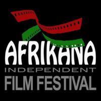 Afrikana Film 200x200.png
