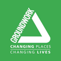 Groundwork 200x 200.png