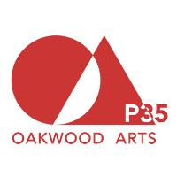 Oakwood Arts 200x200.png