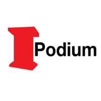 Podium 200x200.png