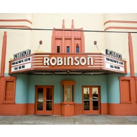 Robinson Theater 200x200.png