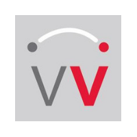 Virginia Voice 200x200.png