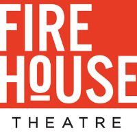 Firehouse Theatre 200x200.png